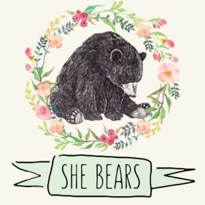 cropped-she-bears6.jpg